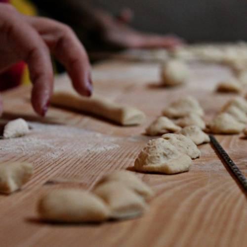 Cucina Salentina: una breve introduzione
